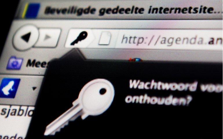 Toenemende druk op Ziggo voor betere beveiliging