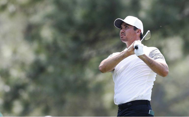 The Masters golf live op Ziggo Sport