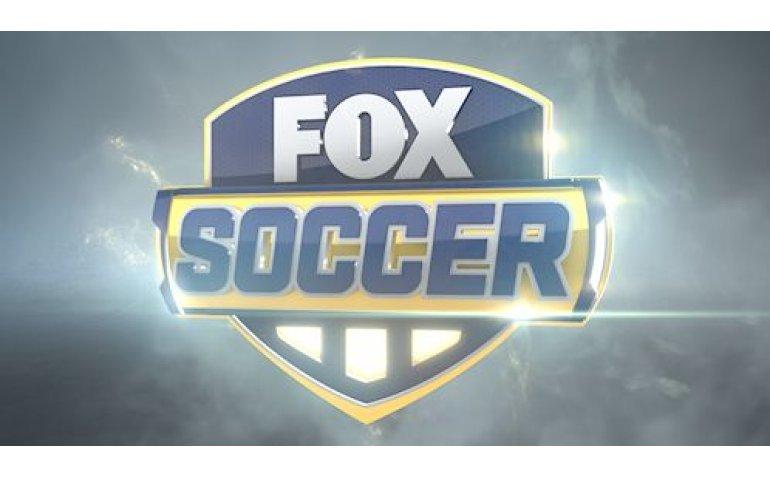 Inval bij Fox wegens verdenking sjoemelen uitzendrechten