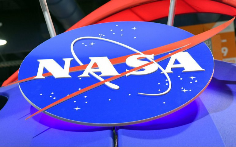 NASA TV exclusief via satelliet in HD en in Ultra HD