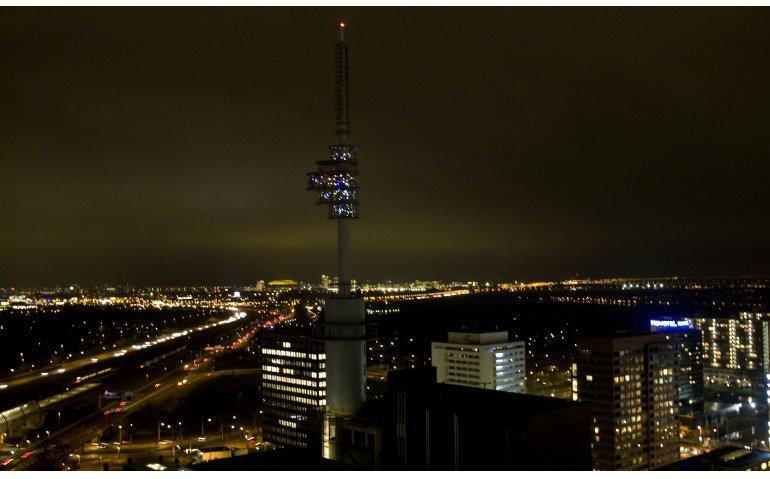 Ontvangstkwaliteit Vlaamse DAB+ radio flink verbeterd