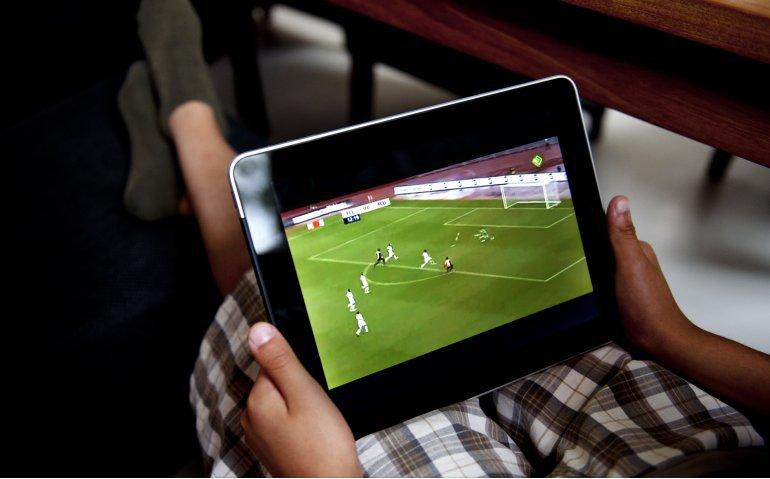 KPN verbetert online aanbod Interactieve TV