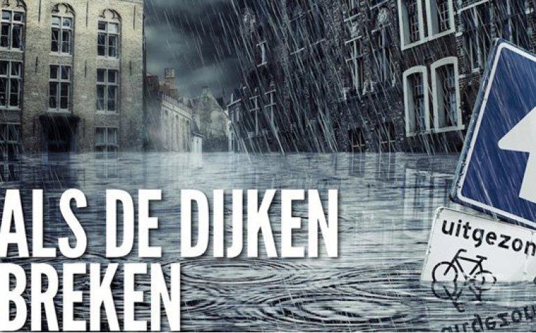 Videoland voegt Nederlandse dramaserie toe