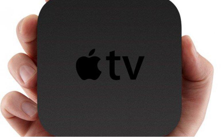 NLziet vindt weg naar Apple TV