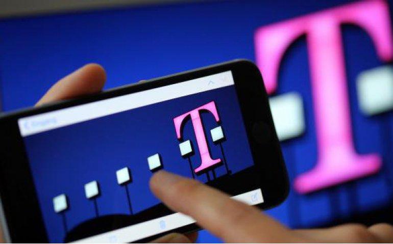 Nieuwe glasvezelabonnementen T-Mobile Thuis