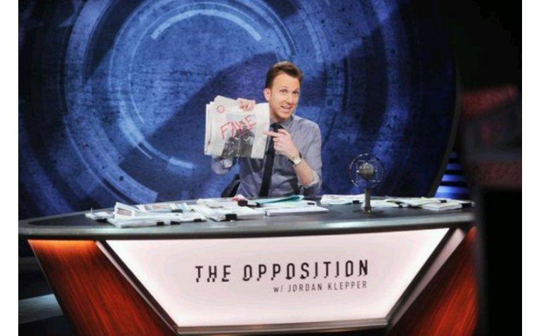 Comedy Central voegt zenders uit pluspakket samen