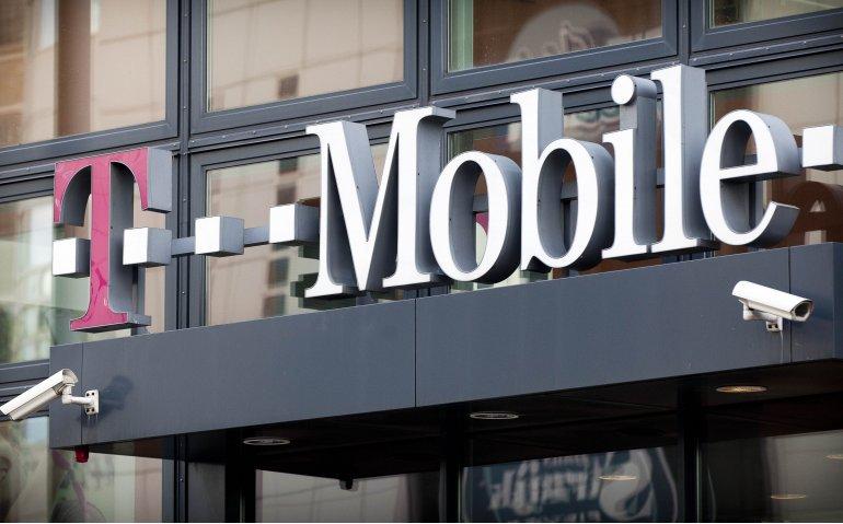 T-Mobile Thuis binnenkort met Apple TV