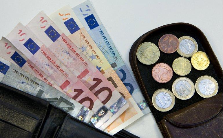 KPN voert op 1 juli prijsverhoging door