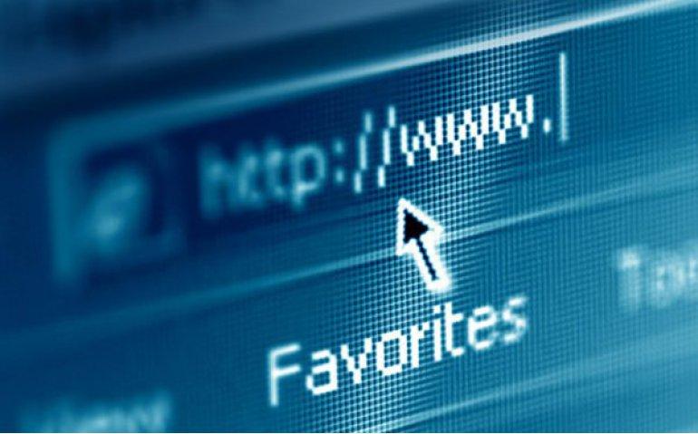Sneller internet maakt abonnement KPN duurder