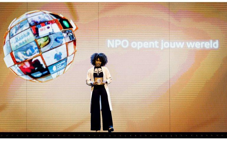 NPO maakt werk van deals met Netflix, KPN en Videoland