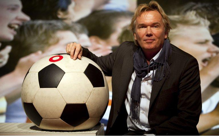 'NOS biedt op te dure voetbalrechten Champions League'