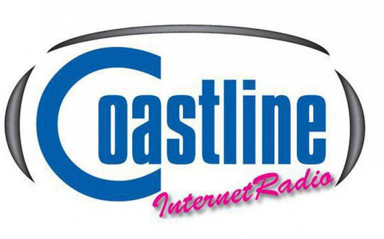 Coastline terug op FM en DAB+