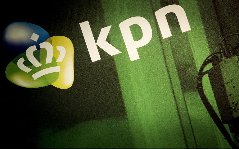 Verantwoordelijke zenderbeleid bij KPN krijgt andere functie