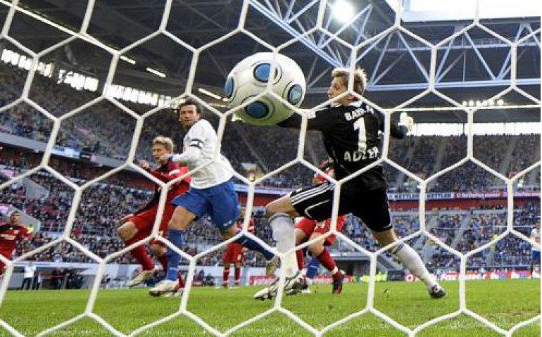 Halve finales Eredivisie play-off Europees voetbal live op tv, radio en internet