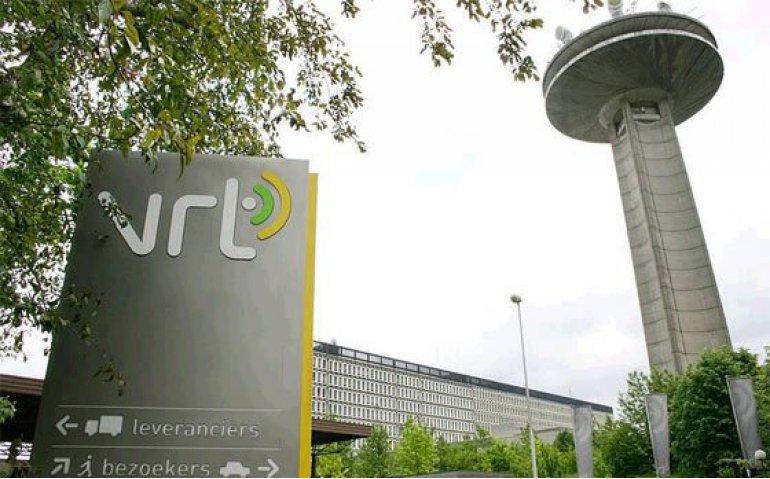 VRT stopt met digitale ethertelevisie