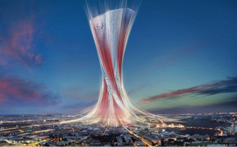 Europa League-voetbal mogelijk ook naar Veronica
