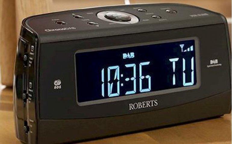 Radiopiraten ontdekken digitale radio DAB+