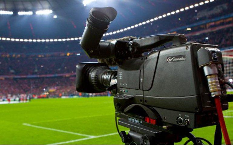NPO 1 UHD heeft door Canal Digitaal landelijk bereik