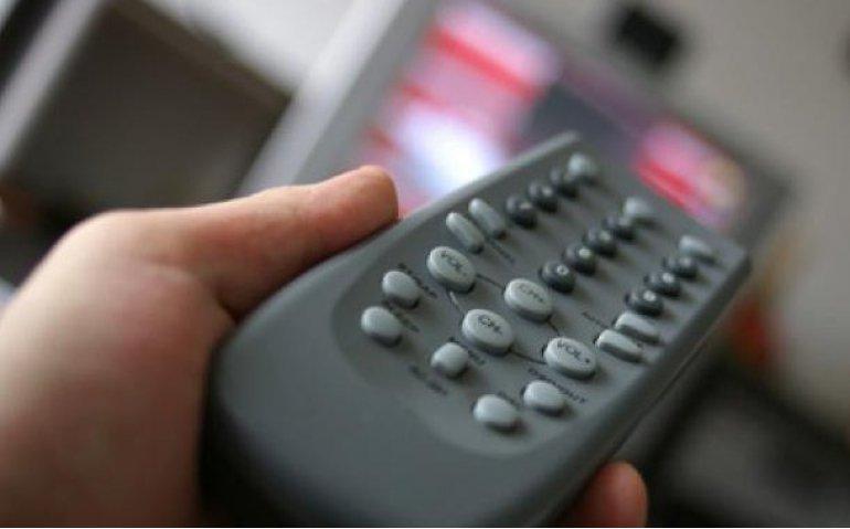 TV5 Monde bij meer aanbieders in HD