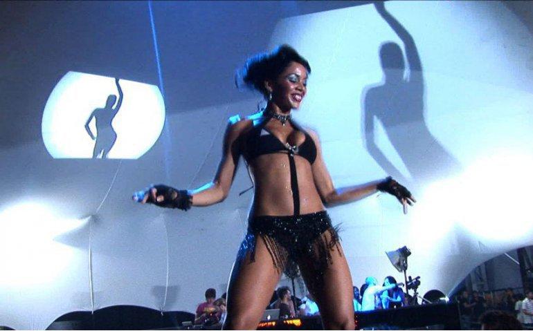Vaarwel DanceTrippin, welkom DanceTelevision