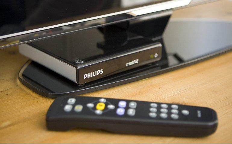 Aanbieders illegaal IPTV schikken met Stichting BREIN