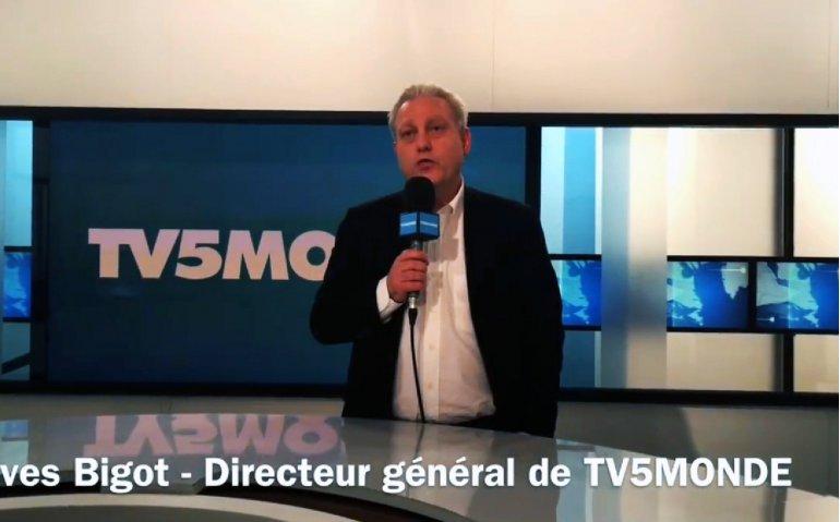 TV-zender roept op abonnement KPN op te zeggen