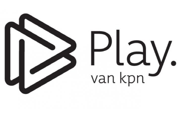KPN stopt met online tv dienst KPN Play