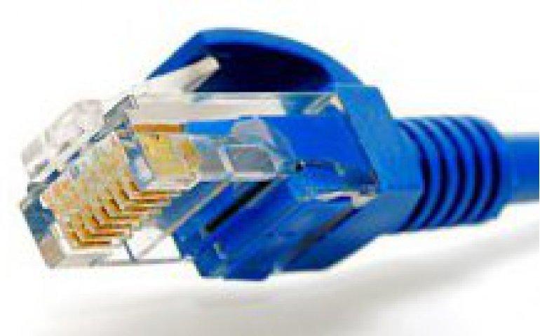 Kabelbedrijf introduceert internet-only abonnement
