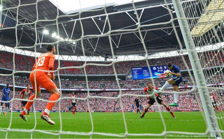 WK Voetbal in uitmuntende Ultra HD-beeldkwaliteit