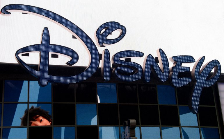 Disney XD 24/7 stopt in Nederland