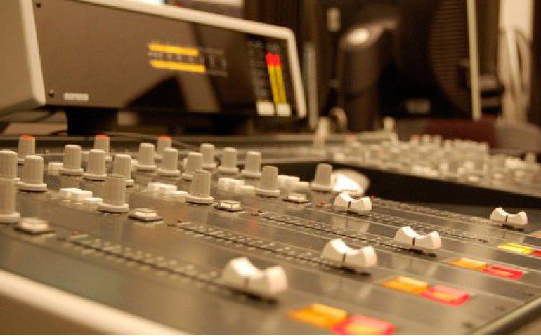 Radiopiraten zorgen vaker voor levensgevaarlijke situaties