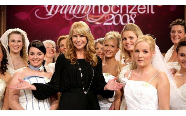 In Duitsland betaalt publieke omroep aanbieder voor doorgifte zenders
