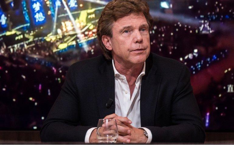 Gesprekken SBS en RTL over samenwerking