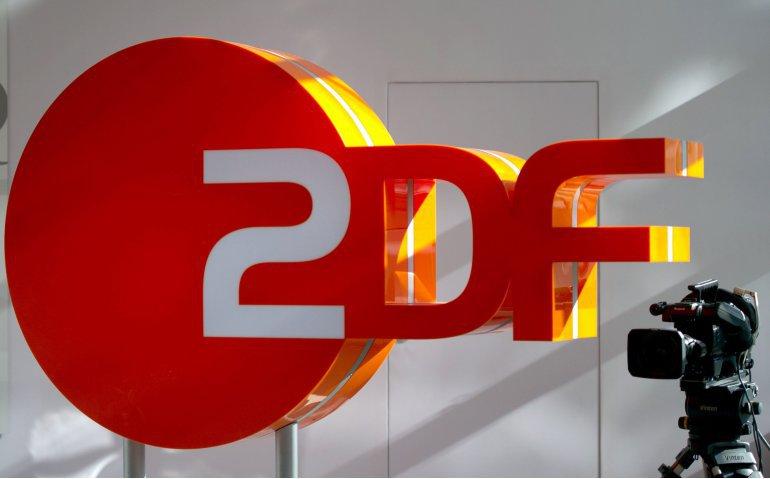 ZDF UHD op Hotbird-satelliet