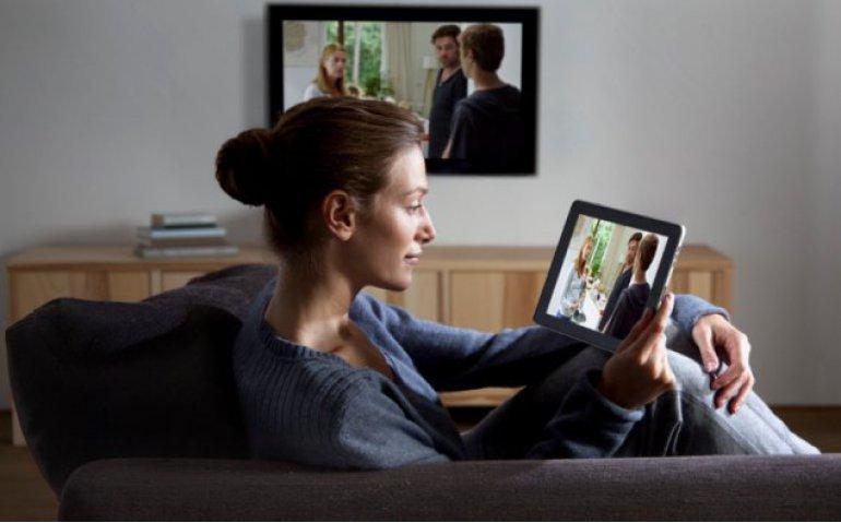 Canal Digitaal breidt aanbod en mogelijkheden Live TV uit