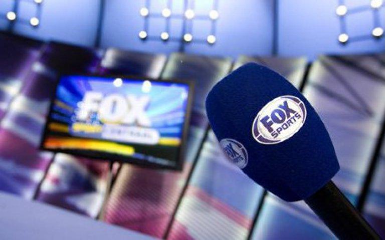 FOX Sports in meer huiskamers dan Ziggo Sport Totaal