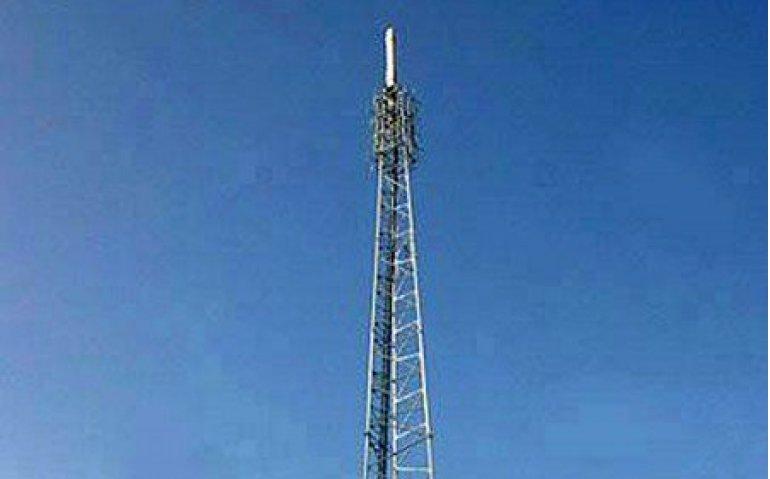 Amerika: boete voor radiopiraten fors omhoog