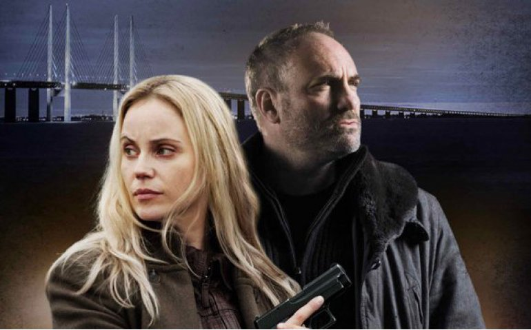 Film1 concurrent van Netflix en Videoland
