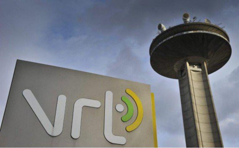Petitie moet DVB-T uitzending VRT in Vlaanderen redden