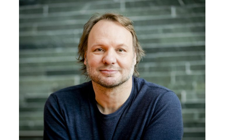 (Update) John de Mol wil Rob Stenders als baas Radio Veronica