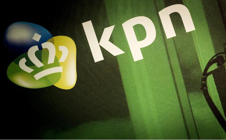 Oude KPN Interactieve TV-app vanwege WK Voetbal weer in gebruik