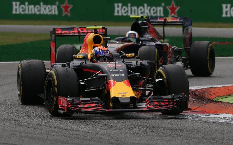 Formule 1 OTT-dienst F1TV ontgroeit opstartproblemen