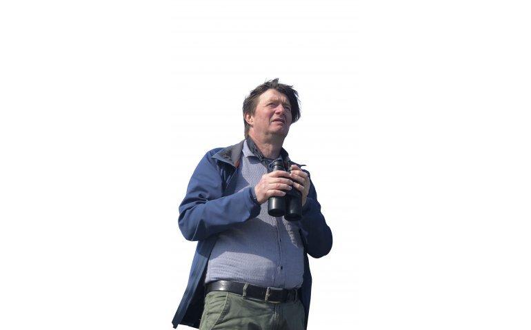 Joop Schaminee