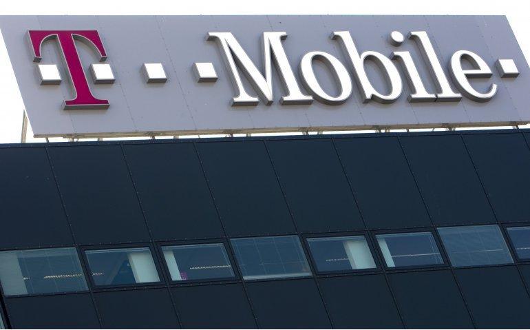 T-Mobile Thuis nu ook op Apple TV