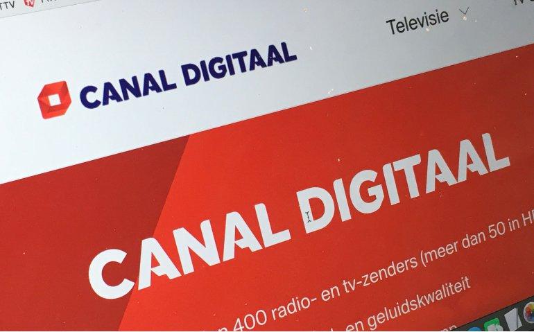 [Update 2] Canal Digitaal gaat OTT met satelliet combineren