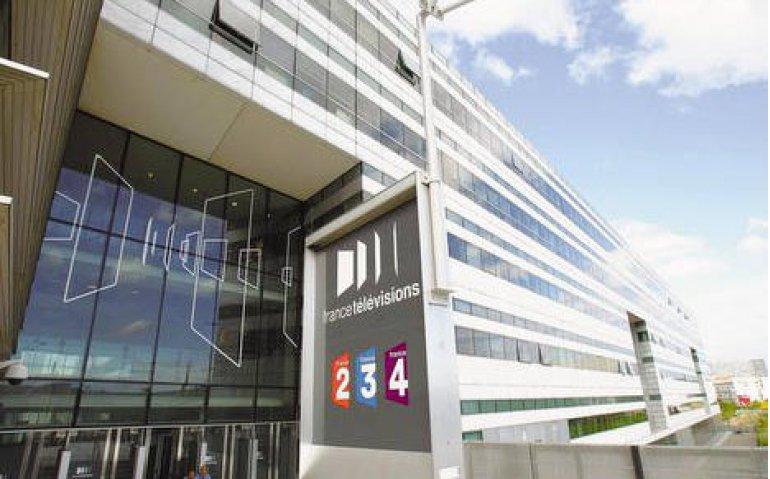 [UPDATE] Acht Franse zenders in HD bij Ziggo