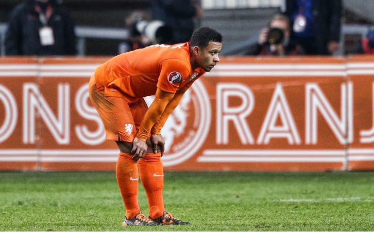 NPO betaalt teveel geld voor voetbalrechten Oranje