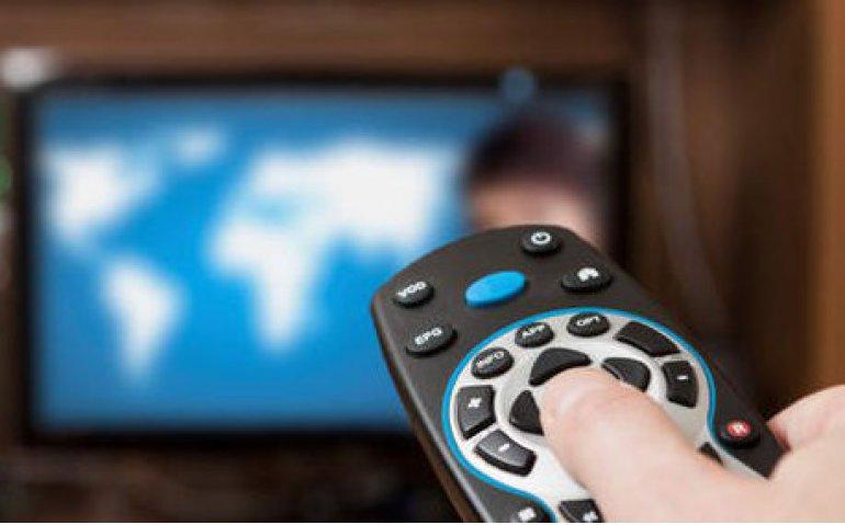 Joyne biedt meer Vlaamse zender in HD dan TV Vlaanderen