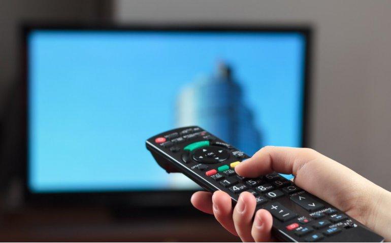 EDPnet stopt verkoop goedkoper abonnement Digitenne