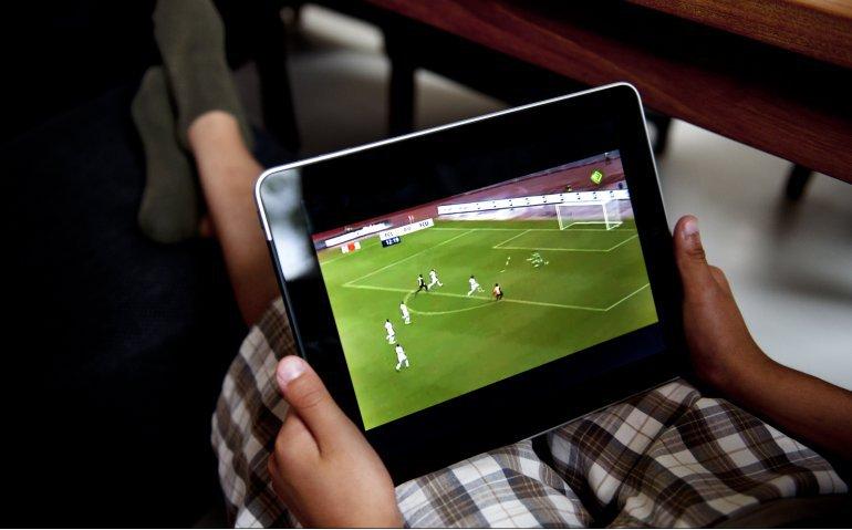TV-abonnement Ziggo en KPN niet meer vanzelfsprekend
